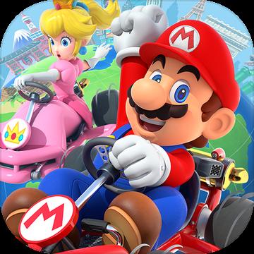马里奥赛车巡回赛游戏最新版下载|马里奥赛车巡回赛手游正式版下载V1.0.1