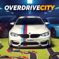 超速城市 V1.0 安卓版