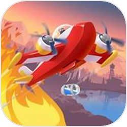救援之翼�h化版 V1.2.1 中文版