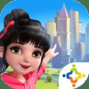 家国梦 V1.2.5 免费版