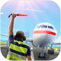 机场城市无限金币版 V7.3.6 免费版