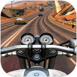 最��摩托��手 V1.23.0 安卓版