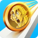 硬币冲 V1.4.6 免费版