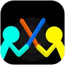 至尊决斗者火柴人完整版 V1.9.6 最新版
