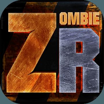 僵尸突袭队正式版 V3.0.2 最新版