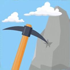 ClimbMasterios版 V1.0 苹果版
