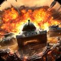 铁甲指挥官 V9.1.7 无限金币版