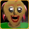 鲍迪斯的恐怖奶奶 V1.0 破解版