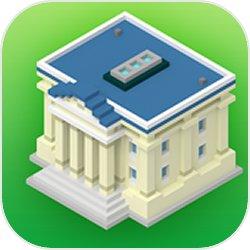 迷你城市建设 V1.3.0 汉化版