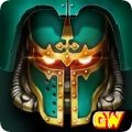 战锤任务2:时间终结 V2.112 安卓版