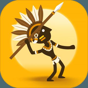 猎人酋长 V2.5.0 内购版