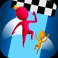 人类跳一跳 V1.0 官方版