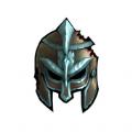 盔甲之�� V1.0.0 破解版
