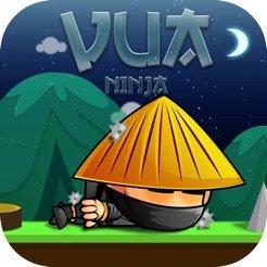 武�b忍者 V1.2.0 安卓版