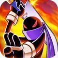 暴击猎人火柴人 V1.0.2 最新版