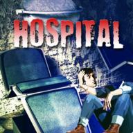 医院逃脱恐怖生存 V1.0 安卓版