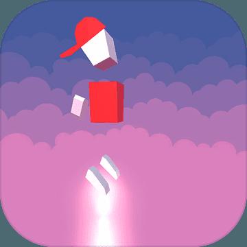 彩虹酷跑 V1.2 破解版