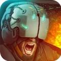 星际战术:归来 V1.0 中文版