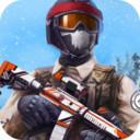 现代战争射击 V2.18 破解版