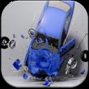 车祸破坏模拟 V3.0.6 安卓版