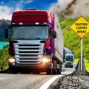 卡车模拟器2020 V1.0 官方版