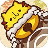 神和铃铛猫 V1.0.1 汉化版