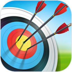 弓射挑战 V1.2.2 安卓版