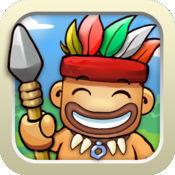 部落战争 V1.33 苹果版
