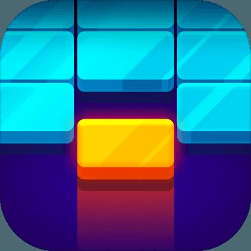 爆裂砖块 V1.04 IOS版
