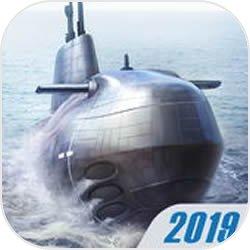 潜艇世界 V1.5 安卓版