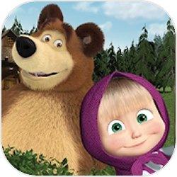 玛莎和熊 V4.8 破解版