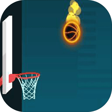 街头热血篮球 V2.0.1 安卓版