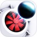 Perchang V2.02 苹果版