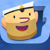 Fiete Puzzle V1.1.0 苹果版