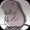 竹鼠:活下去 V1.0.3 苹果版