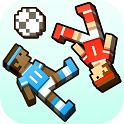 有趣的足球游戏 V2.3 破解版