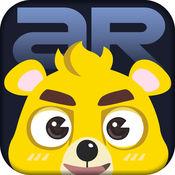 AR口袋动物园 V2.6 苹果版