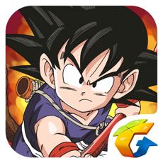 龙珠最强之战 V1.305.0 苹果版