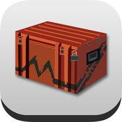 Case Hack:宝盒黑客 V1.2 IOS版