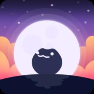 Moon Frog安卓版