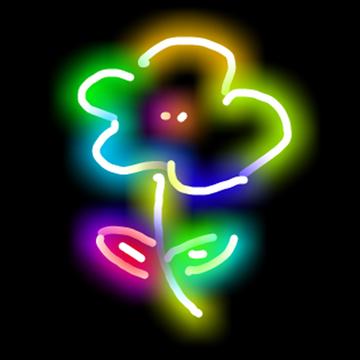 儿童快乐涂鸦 V2.4.7.3 苹果版