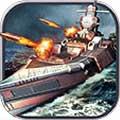 舰队指挥官 V12.5.6 内购版