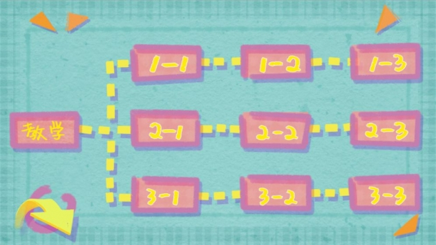 小磁人大作战V1.0 安卓版