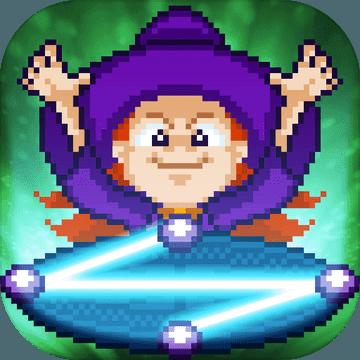 滑动魔法师 V1.0.4 苹果版