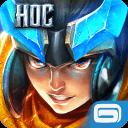 混沌与秩序:英雄战歌 V3.5.2 安卓版