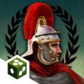 上古战争罗马 V2.3.0 安卓版