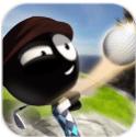 火柴人越野高尔夫 V1.0.2 安卓版