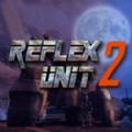 Reflex Unit 2 V1.0 �O果版