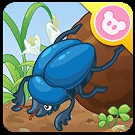 宝宝昆虫世界 V1.3.2 安卓版