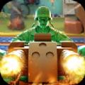 军人防御 V1.0.4 安卓版